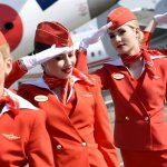 Passengers Just Rated 1 Million Flights and anAirline That Came Top Is One You'd Never, Ever Expect