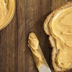 Why You Shouldn't Peanut Butter Your Time