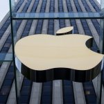 7 Reasons We've Fallen Out of Love with Apple
