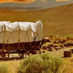 Here's What Early Pioneers Asked Themselves to Survive and Build Businesses from Nothing