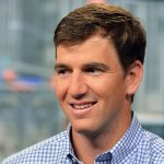 Eli Manning's Response to Getting Benched Is a Powerful Lesson in Leadership