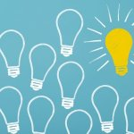 Can You Borrow a Great Idea? Yes, If You Do These 3 Things