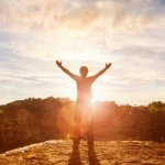 Why Celebrating Your Wins (No Matter How Small) is Good for You and Your Business