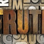 Why Leaders Need Help to Hear the Truth