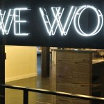 WeWork Is Trying a Creepy New Strategy. It Just Might Signal the End of the Workplace As We Know it.