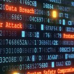 60 Percent of Small Businesses Fold Within 6 Months of a Cyber Attack. Here's How to Protect Yourself