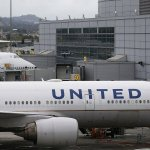Kennel You Believe It? United Airlines Stops Flying Pets in Cargo