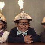 4 Ways to Raise the Next Generation of Entrepreneurs