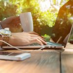 6 Skills That Will Get You Hired on a Remote Team