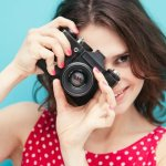 9 Places to get Awesome Pictures Online for Free (and Without Copyright Restrictions)