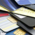 Top 6 Mistakes You're Making With Your Business Credit Card