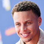 Steph Curry Just Took NASA up on Its Offer (and Taught a Powerful Lesson in the Process)