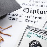 7 Reasons You Don't Need a College Degree to Earn Big