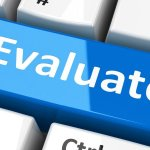 The Evaluation Error that can cost you BIG