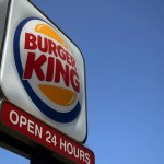 Burger King Just Insulted a Lot Of People Without Even Trying