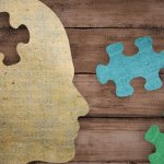 4 Ways to Improve Your Emotional Intelligence Today
