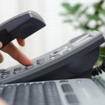 How to Ace Your Next Phone Interview: 11 Simple Tips