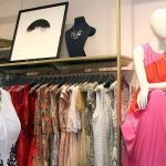 Rent the Runway Adds New Subscription Service at $89 a Month