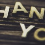 "How ""Please"" and ""Thank You"" Can Give Your Business a Boost"