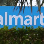 Walmart Is Making Plans to Do Something Very Un-Walmart