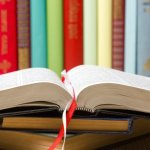 6 Must-Read Books On Leadership and Business Building