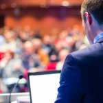 5 Reasons Public Speaking Isn't Working for You and How to Fix It