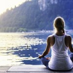 Feeling Off? Here Are 7 Key Indicators Your Life Is Out Of Balance