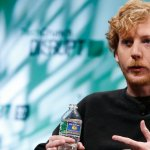 The Resignation of GitHub's CEO Is a Crucial Lesson in Emotional Intelligence (Here It Is in Four Words)