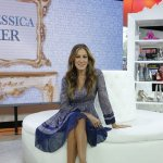 Sarah Jessica Parker Just Revealed the 1 Thing You Need to Succeed in Business