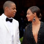 Jay-Z on Why You Are Not Getting Paid What You're Worth