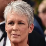 'Halloween' Star Jamie Lee Curtis Was Asked a Dumb Question. She Gave the Most Emotionally Intelligent Reply You'll Hear All Year