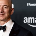 Amazon Makes Up 43 Percent of All Online Sales (and 6 Other Insane Stats About Jeff Bezos's Company)