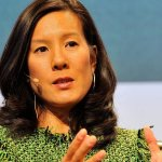 8 Specific Tips for Overcoming Silicon Valley Sexism From a Female VC