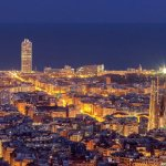 4 Ways Uncertainty Will Impact Business In Catalonia
