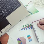 How to Create a Financial Plan When You Can't Predict the Future