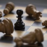 6 Signals Your Competitors May Be Failing