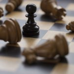 5 Ways to Tap Into Your Small Business Superpowers and Compete With Larger Rivals