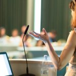 4 Traits that CEOs of Digitally Savvy Companies Need