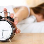 4 Toxic Consequences to Pulling an All Nighter