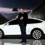 In This 1 Tweet, Elon Musk Shows How to Handle Criticism the Right Way