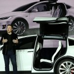 The Victim of Bullying: Elon Musk's Early Path and His 6 Most Important Start-Up Lessons