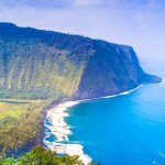 Inc Best Kept Traveler Secrets: Hawaii