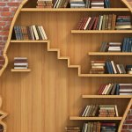 Why Experts Say Reading Books Should be on Your Daily To-do List