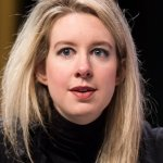 The Very Personal Journey of Elizabeth Holmes and Theranos (with a Terribly Sad Ending)