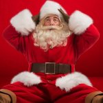 These Tips Will Help Relieve Your Pre-Christmas Stress