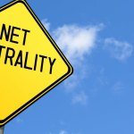 Net Neutrality: Where Do We Go From Here?