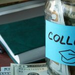 4 Money Conversations To Have Before College Drop-Off Day