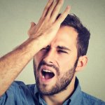 What to Do When You Really Screw Up at Work