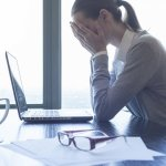 If You've Made a Huge Mistake at Work, You Can Recover With This 1 Simple Approach