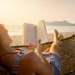 5 Books You Should Read This Summer (That Will Make You A Better Person)